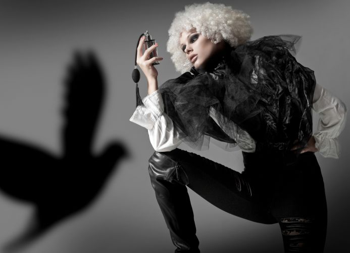 Editorial, fotografie, fotoshooting, modelshooting, fotostudio, fotograf, profifotograf, fotografieren, foto, fotomodel, fashion, beauty, fotografaachen, magazin, nikon, modefotografie, mode, michelkitenge, fotografaachen, photography